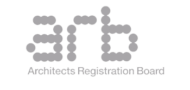 arb-logo-22